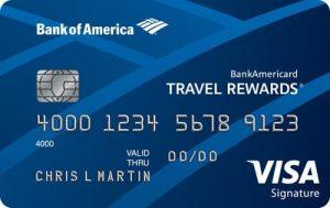 kreditkarte mastercard